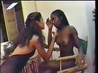 Vanessa b porn star India and vanessa b