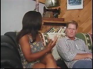 Amature videos of fucking - Black amature fucked hard on the sofa