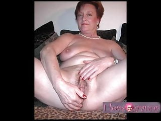 Mature fucked pics I love granny old pics and photos compilation