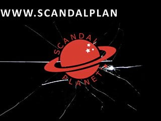 Diana fake nude princess Camilla diana nude scene on scandalplanet.com