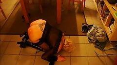 Punishment for Coala