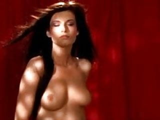 Dorgfart hair mpeg porn trailer Porn -the musical trailer