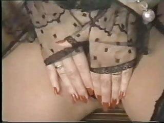 Vida gurrera nude pics British slut vida garman in a solo scene
