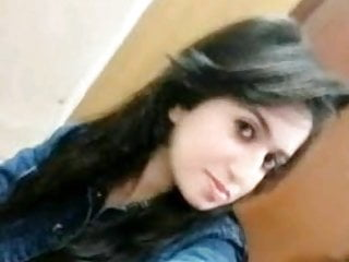 Stuffed anumals with penis Sharing the video of gf anum shehzadi of rwp stripping