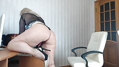Sexylady vip