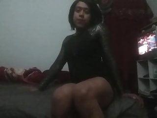 Lil mama naked porn - Lil mama