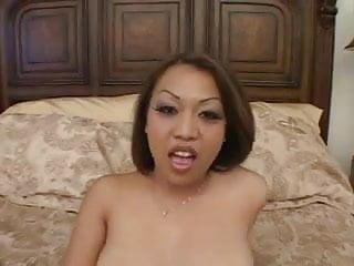 Nookys erotic cakes Asian nookie 1