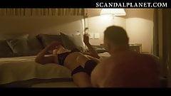 Peri Baumeister nagie i seks sceny na scandalplanet.com