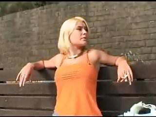 Bold sluts - Blonde alexa bold fuck grandpa