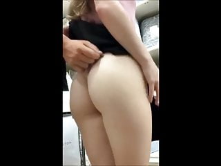 Teen hope treatment centers Teen hard fingering at the shopping center