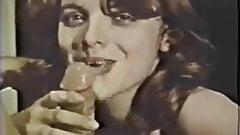 Pretty Girls 10 Brigitte Maier