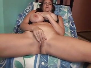 Carrie moon boobs Carrie moon with younger boy