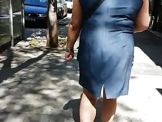 Buenos aires escorts videos - Culo bueno