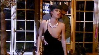 Katarina Martinez Lady Needs Sex