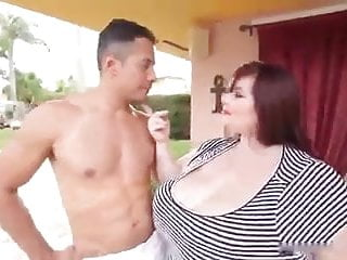 Huge tits bbws - Bbw huge tits perfection