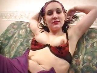 Tv porno names A gypsy girl named michelle
