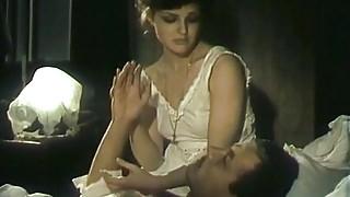 Svetlana Penkina - Khozhdenie po mukam (1974-1977)