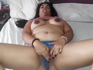 Mi mujer sexy - Mi mujer caliente y cachonda