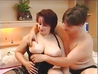 Disabled son sex - Mom son sex