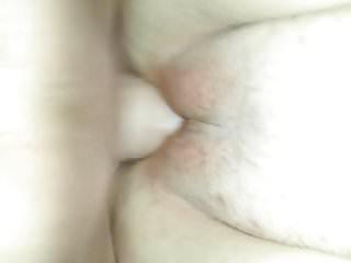 Adult long sleeve bodysuit Cock sleeve for wife