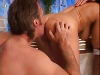 Free cathy barry porn movie Cathy barry scene with huge facial enjoy
