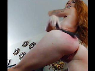 Cute redhead video Home d20 - so cute redhead