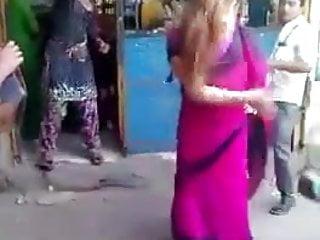 Teens nude in public videos Indian nude in public