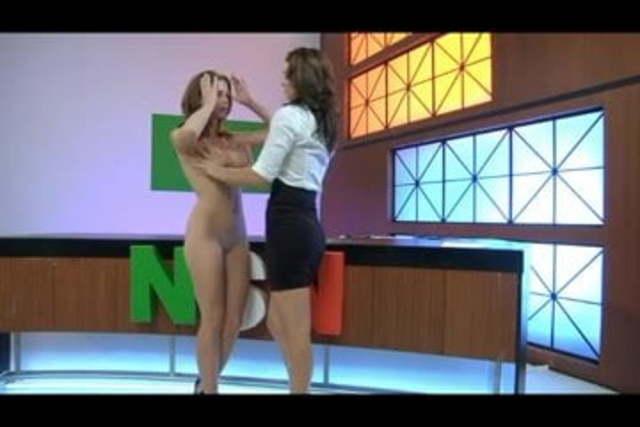 Ebony Naked Twerk Webcam