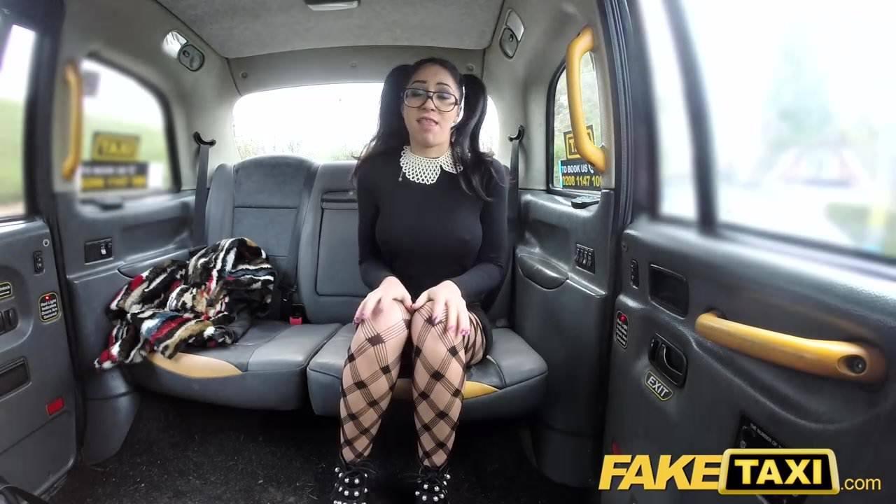 Big Tits Bikini Pornstar