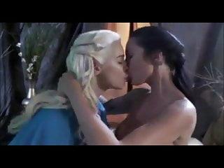 Porn daenerys Daenerys