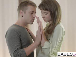 Nikola tesla gay Babes - elegant anal - taissia and nikolas - take it slow