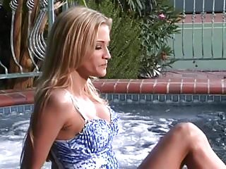 Jessica drake evan stone fuck - Jessica d fucks a lucky guy and makes her ex bf watch