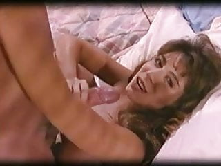 The best of mixican porn Best of porn vol39