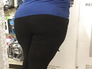 Ass in the air song - Hot mama having ass up in the air bbw