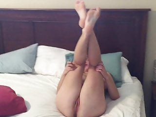 Jessica simpson hot ass Hot big tit milf jessica shows cunt