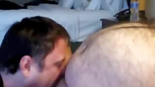 cocklover 3