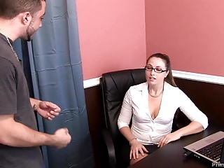 X video gay bad dads sons - Madisins very bad son part one