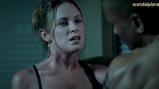 Leslea Fisher Fucking In Banshee Series