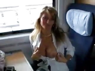 Eastern european nude emos - Dumb eastern european bitch