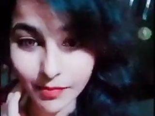 Beautiful pakistani naked girls Sexy beautiful paki girlfriend