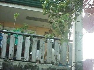 Latex mixing compound Boso sa ybanez compound cebu city