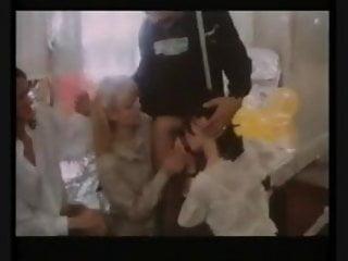 Marilyn nude - Die grosse franzosische orgie 1979 marilyn jess