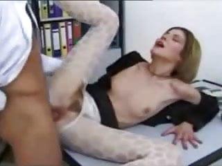 Free pantie hose sex story - Hose sex 1x