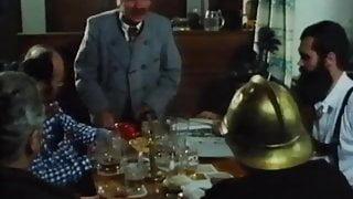 Das sundige Dorf (1976) (Love Film)