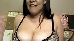 RebeccaLovexxx show tits cam redtu be