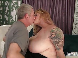 Lina esco nude - Big boobed bbw kali kala lina riding a fat dick