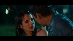 Emma Roberts - Little Italy 2018