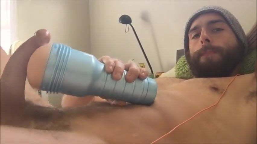 Hot Milf Fucks Step Son