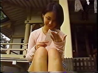 Japanese ice skaters sex Ice maki 001