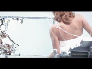 Milla jovovich sex clip Milla jovovich in resident evil